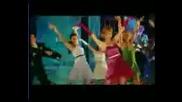 High School Musical 3 Senior Year Official Movie Trailer (full +