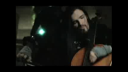 [official] Apocalyptica-i Dont Care