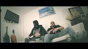 Studenta feat. Milioni - Жмул и бело /dirty/