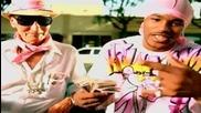 Juelz Santana Feat. Cam'ron - Dipset ( Santana's Town )