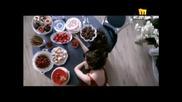 Арабска песен на Yara - Enta Minni