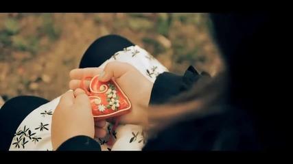 Превод - Aleksandra Radovic - Cuvaj moje srce - Official Video