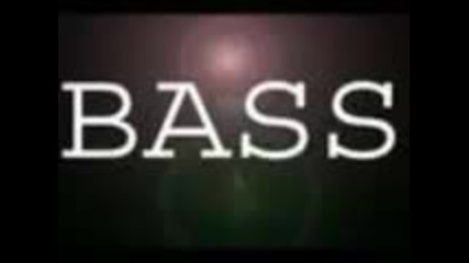 Bass Test (3)