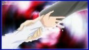 Ikuto Is So Contagious For Amu