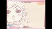 Rin and Len Kagamine - Like, Dislike