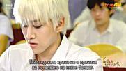 [easternspirit] Kiss Me (2015) E14