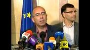 Стефан Константинов ще е новият министър на здравеопазването