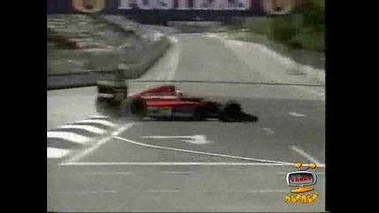 F1 Katastrofi Part10
