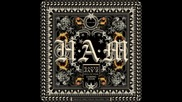 « Превод » Kanye West ft. Jay - Z - Ham ( Album - Watch The Throne )