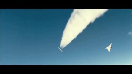2013 Avicii ft. Audra Mae - Addicted to You + превод