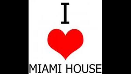 House Music 2008 Mixtape