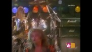 Yngwie Malmsteen - You Dont Remember Ill Never Forget