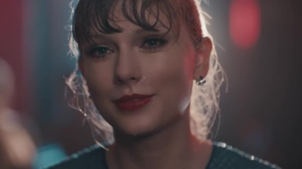 Taylor Swift - Delicate ( Официално Видео )