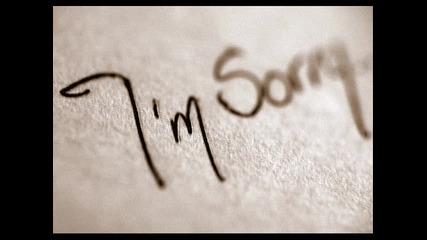 N E W ! Breez E. - Im Sorry [превод]