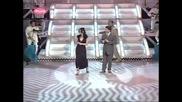 Natpjevavanje - Halid Muslimovic i Marina Zivkovic