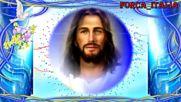 Христос Воскресе ! Честит Великден !