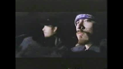 House of Pain - On Point [remix]