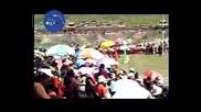 Тибетска Песен Kunga Tashi Shok
