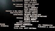Дявол на доброто (синхронен екип, дублаж по Нова телевизия на 08.04.2012 г.) (запис)