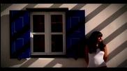 Edward Maya & Vika Jigulina - Stereo Love Hd / Edward Maya & Vika Jigulina - Стерео Любов