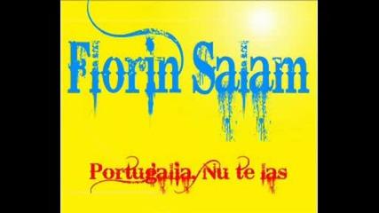 Florin Salam - Portugalia (live)