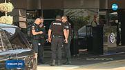 Ще повдигнат ли обвинения на арестуваните при акцията в хотели в София и Пловдив?