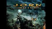 Кавър на една вечна песен Jorn Lande - Perfect Strangers