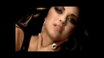 Неангелы & Dana International - I Need Your Love