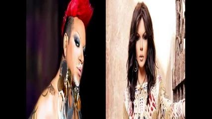 New! Азис и Галена - Без причина (official Song)