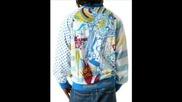 Hip Hop Style (clothes)