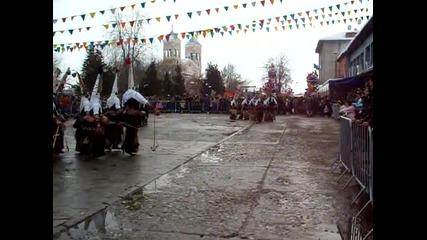 Старците от Домлян в Раковски-2012-1