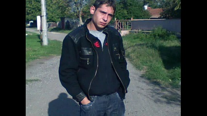 Nof Album Ork Zabiq Kle4ka Satelita Miksa 2010 Novo Selo