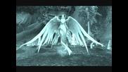 Wow: Скрито съобщение на Blizzard при Spirit Healer-а
