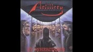 Artillery - Dont Believe