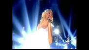 Кристина Агилера - Beautiful