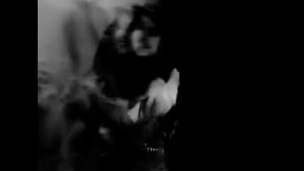 Selena&miley - - My Immortal