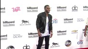 Jason Derulo Dating Again After Jordin Sparks Breakup