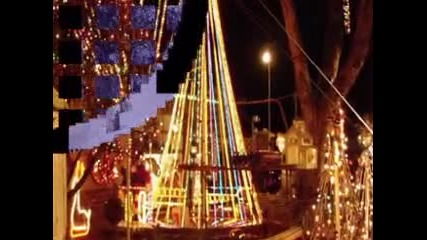 * Глория - Весела Коледа *