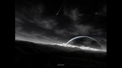 Filo And Peri Ft. Aruna - Ashley (alex M.o.r.p.h Remix)