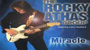 Rocky Athas Group - Bluesville
