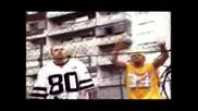 Misho Shamara Stylios - Hands Up Bulgarian Rap By. Musty.