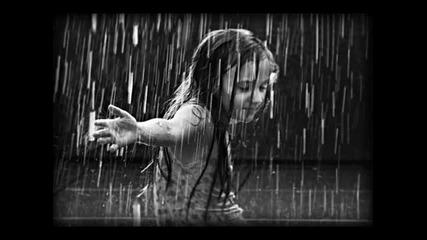 Gary B. - Love Rain Down