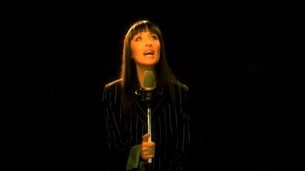 Мери Бойс Бенд - Само за теб (версия на английски)