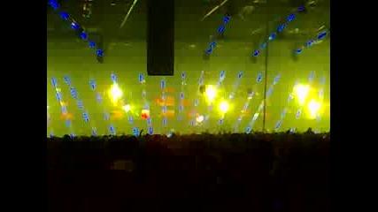 Dj Ferry Corsten - Trance Energy 2008