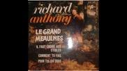 Richard Anthony -les filles folles de l'alhambra (1978)