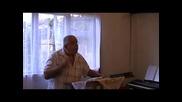 Спасението , което засяга всеки човек - Пастор Фахри Тахиров