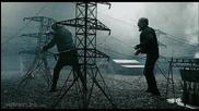 Огън в Кръвта 2: Високо Напрежение / Чев Челиос издивява супер яко