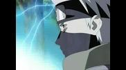 Naruto Headstrong Shippuuden
