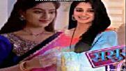 Името на любовта / Pyara ka nam епизод 78