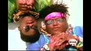 PM Dawn - Set Adrift On Memory Bliss